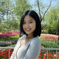 Profile picture for Yao Zhang