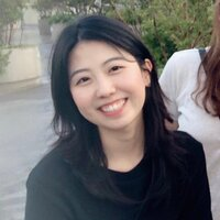Profile picture for Chae Eun Lee