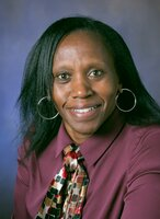 Profile picture for Dr. Mary K.  Gathogo
